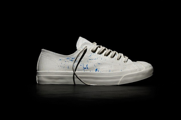 maison-martin-margiela-x-converse-first-string-2014-spring-summer-collection-103
