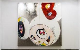 art-basel-hong-kong-7