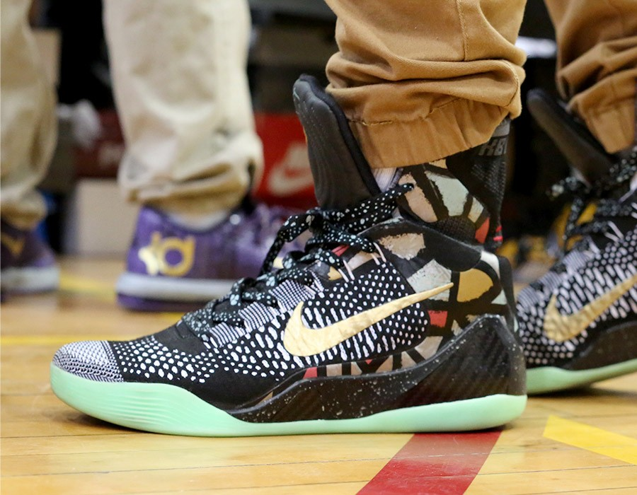 sneaker-con-chicago-may-2014-on-feet-recap-part-1-006