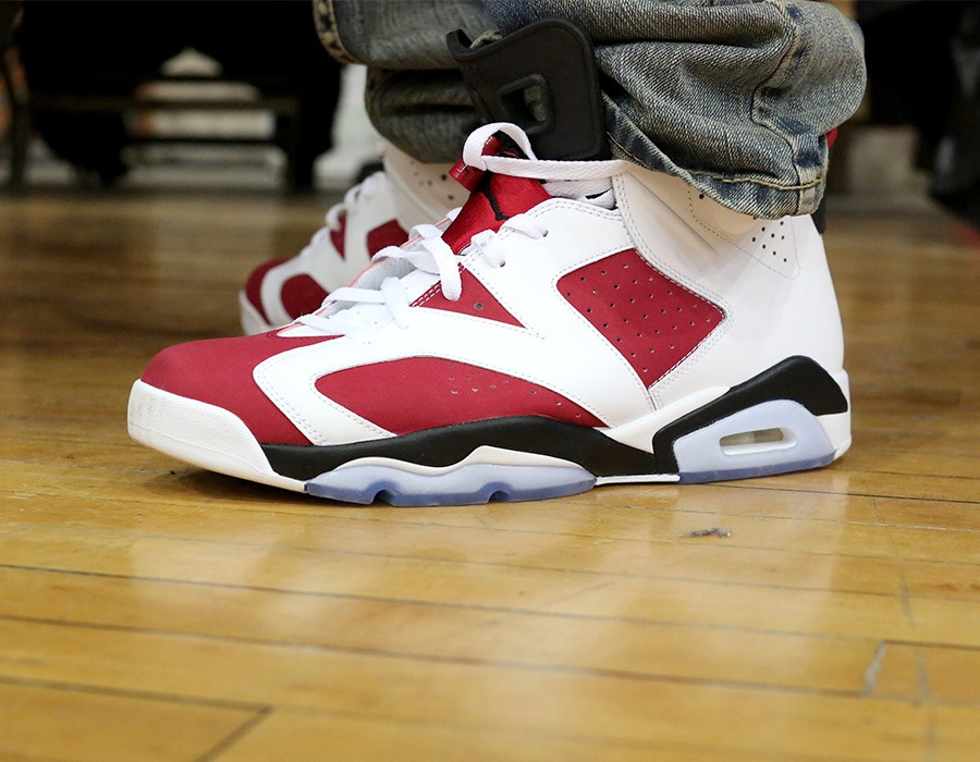 sneaker-con-chicago-may-2014-on-feet-recap-part-1-011