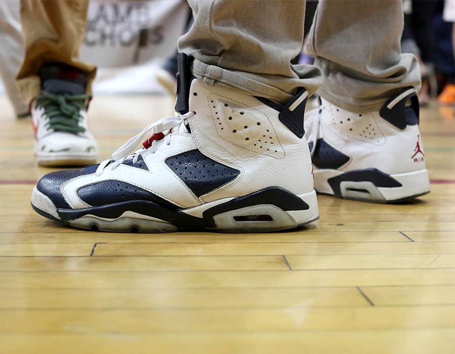 sneaker-con-chicago-may-2014-on-feet-recap-part-1-017
