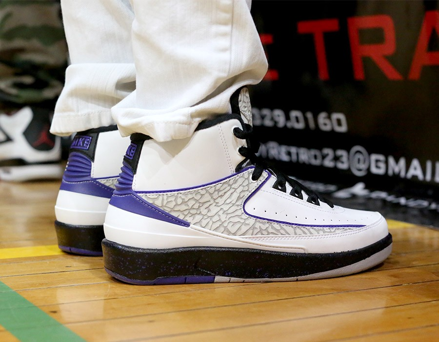 sneaker-con-chicago-may-2014-on-feet-recap-part-1-022