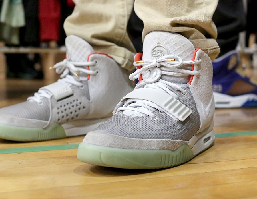 sneaker-con-chicago-may-2014-on-feet-recap-part-1-024