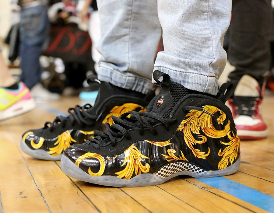 sneaker-con-chicago-may-2014-on-feet-recap-part-1-037