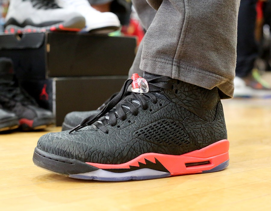 sneaker-con-chicago-may-2014-on-feet-recap-part-1-047