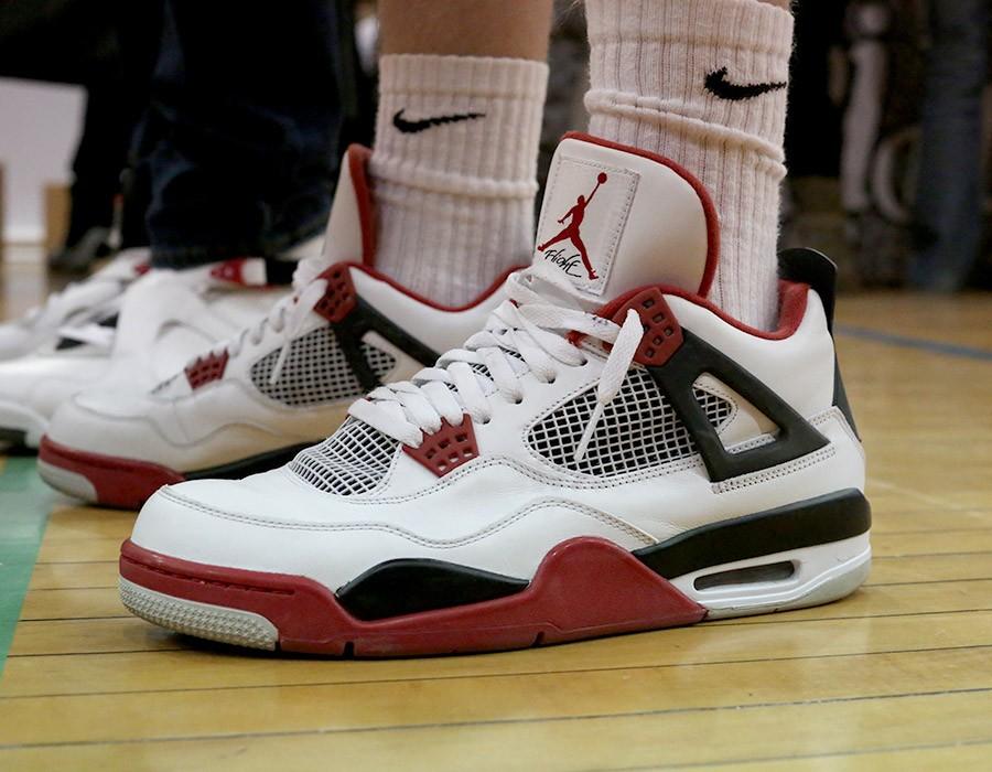 sneaker-con-chicago-may-2014-on-feet-recap-part-1-058