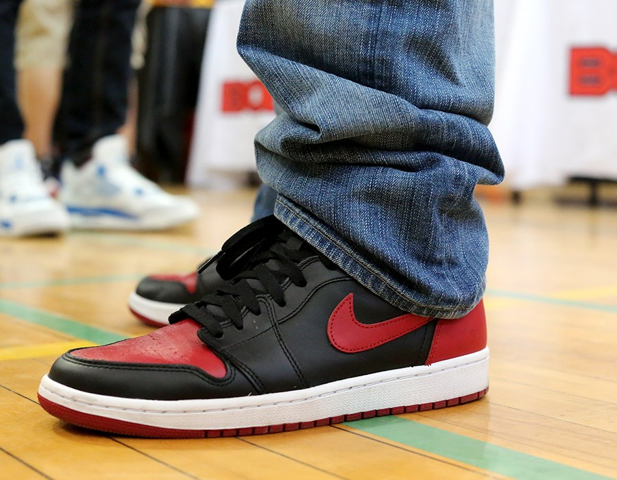 sneaker-con-chicago-may-2014-on-feet-recap-part-1-065