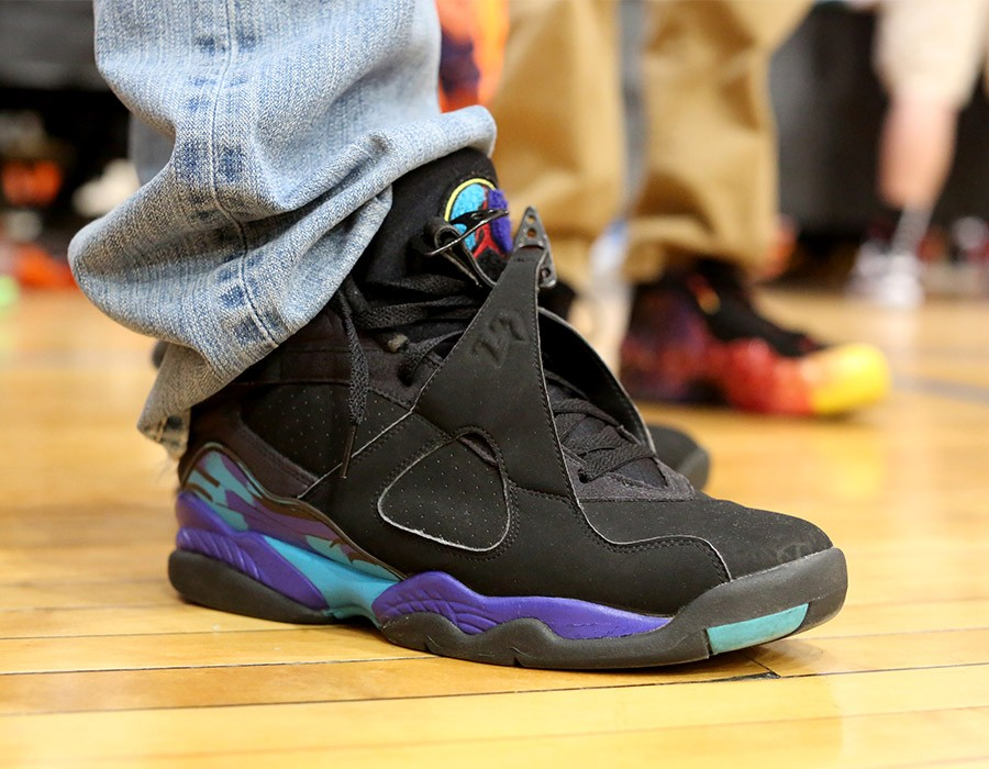 sneaker-con-chicago-may-2014-on-feet-recap-part-1-068
