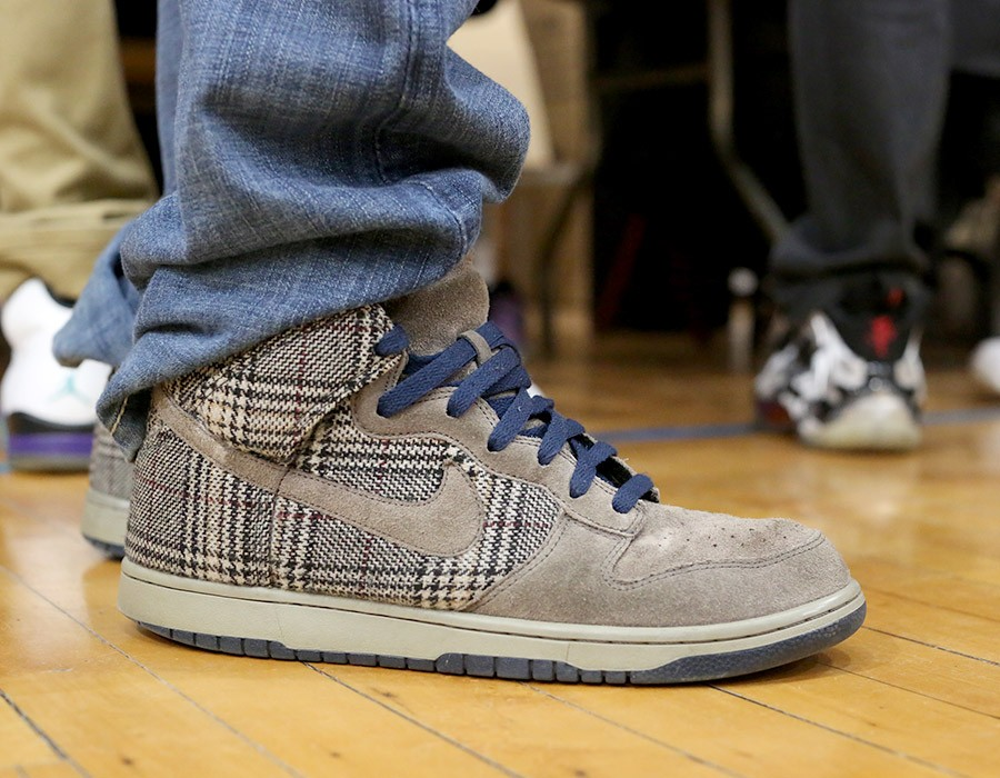 sneaker-con-chicago-may-2014-on-feet-recap-part-1-069
