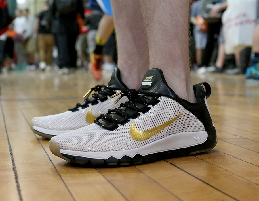 sneaker-con-chicago-may-2014-on-feet-recap-part-1-074