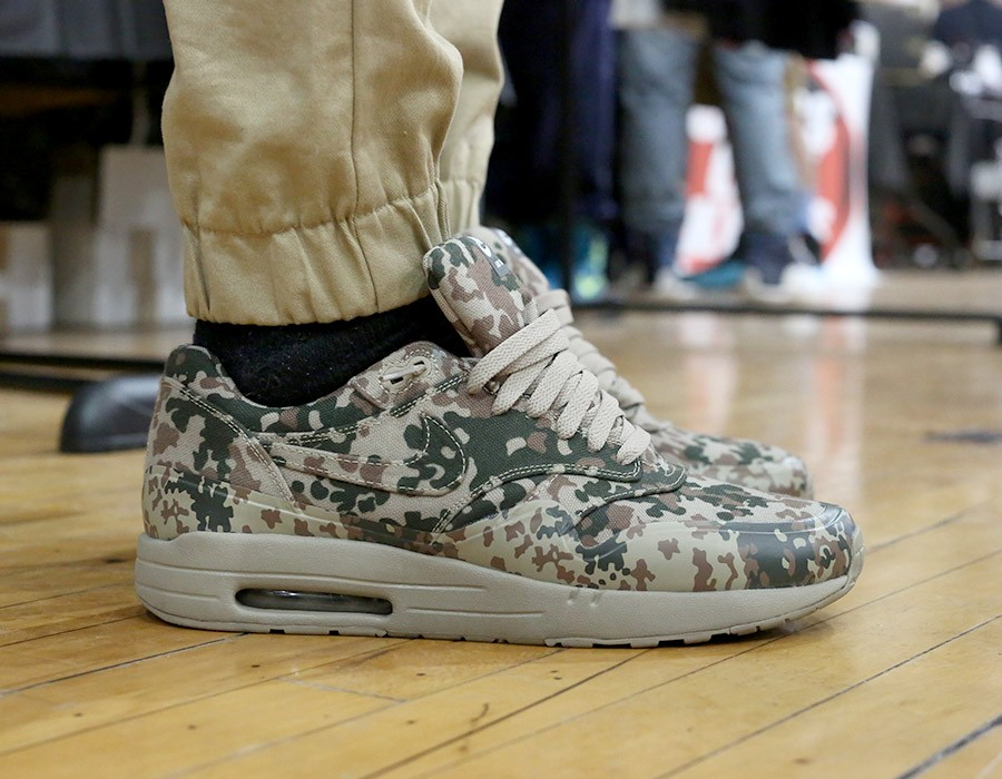 sneaker-con-chicago-may-2014-on-feet-recap-part-1-083