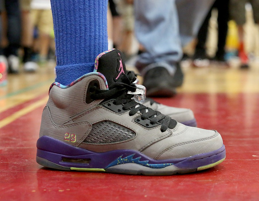 sneaker-con-chicago-may-2014-on-feet-recap-part-1-099