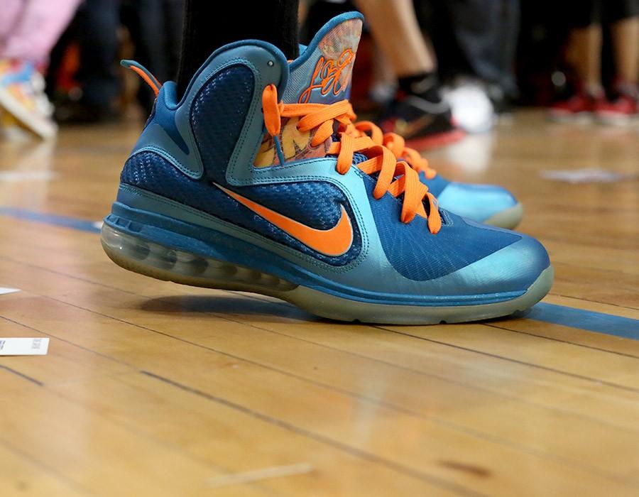 sneaker-con-chicago-may-2014-on-feet-recap-part-1-153