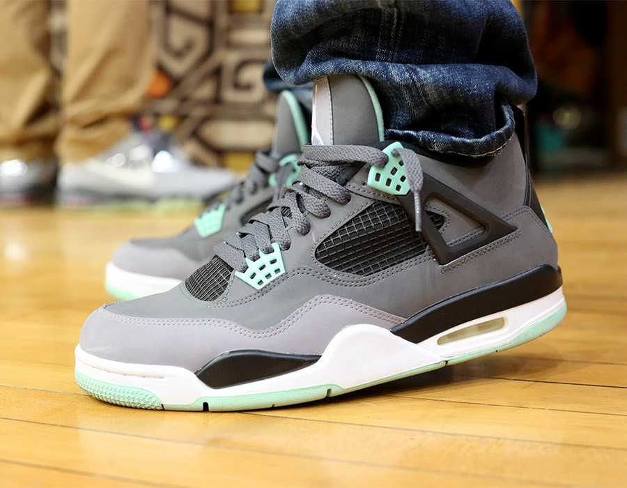 sneaker-con-chicago-may-2014-on-feet-recap-part-1-001