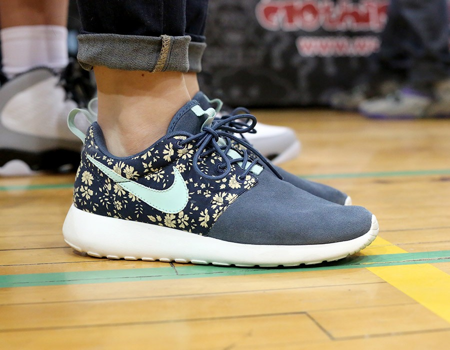 sneaker-con-chicago-may-2014-on-feet-recap-part-1-135