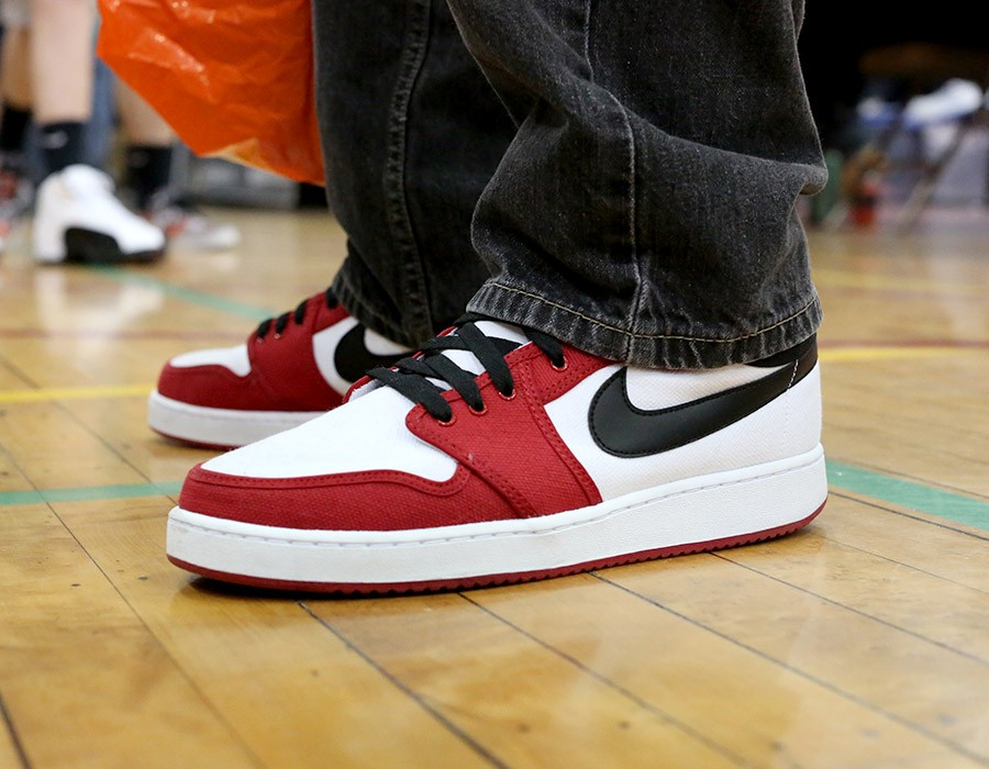 sneaker-con-chicago-may-2014-on-feet-recap-part-1-140