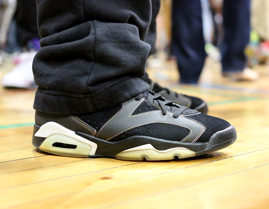 sneaker-con-chicago-may-2014-on-feet-recap-part-1-121