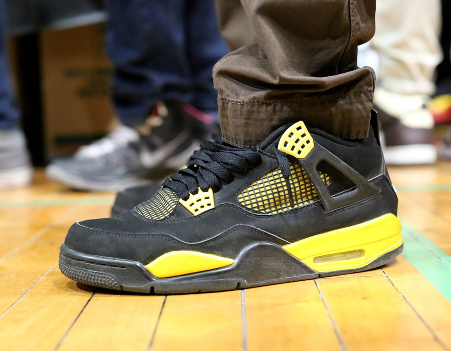 sneaker-con-chicago-may-2014-on-feet-recap-part-1-123