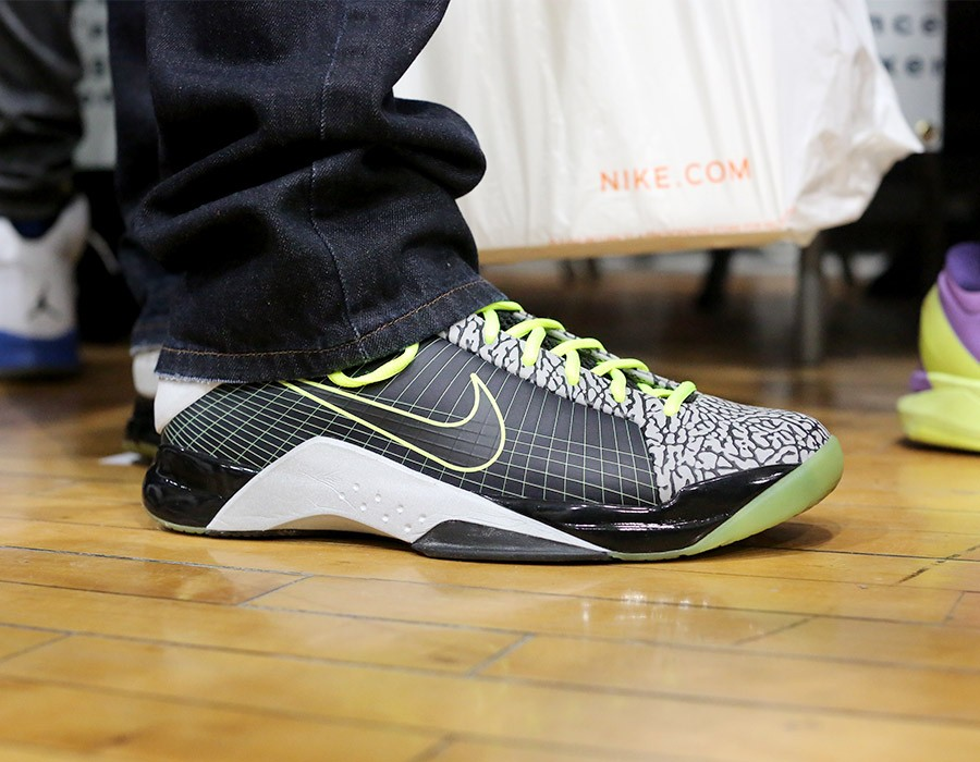 sneaker-con-chicago-may-2014-on-feet-recap-part-1-127