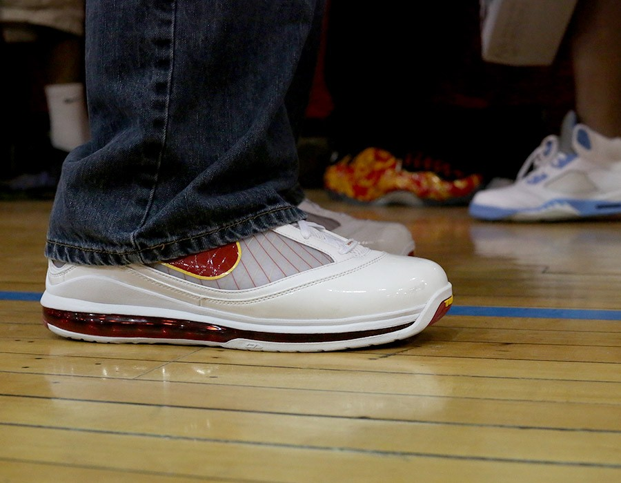 sneaker-con-chicago-may-2014-on-feet-recap-part-1-102