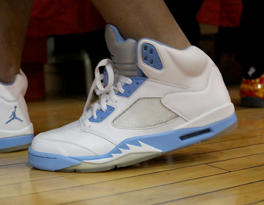 sneaker-con-chicago-may-2014-on-feet-recap-part-1-103