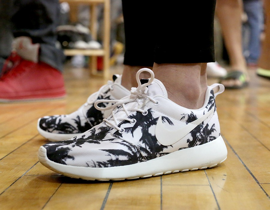 sneaker-con-chicago-may-2014-on-feet-recap-part-1-105