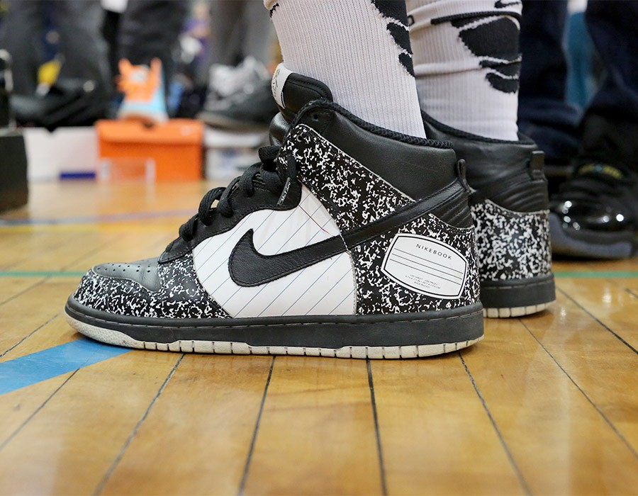 sneaker-con-chicago-may-2014-on-feet-recap-part-1-131