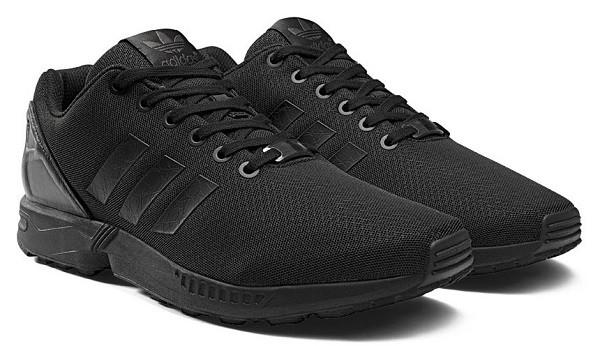 kanye-west-adidas-zx-flux-blackout-06