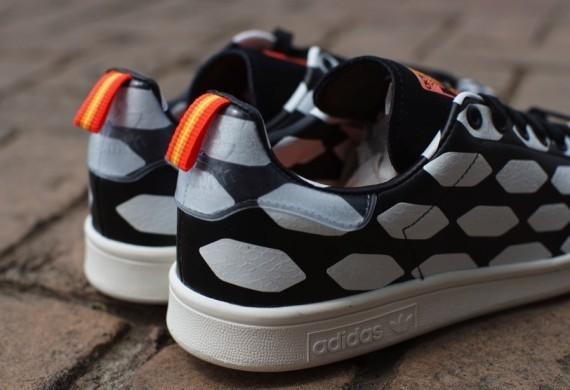 adidas-originals-stan-smith-battle-pack-7