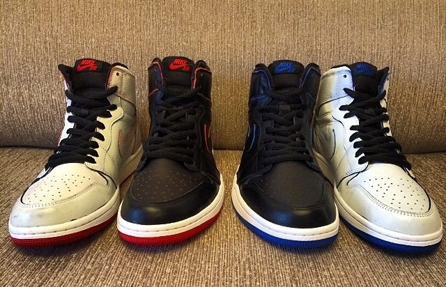 lance-mountain-nike-sb-air-jordan-1s-2