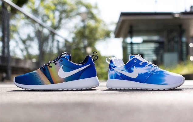 nike-roshe-run-santa-monica-pack-1
