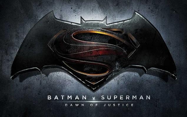 warner-bros-announces-official-title-for-batman-vs-superman-film-and-reveals-logo-01-960x640