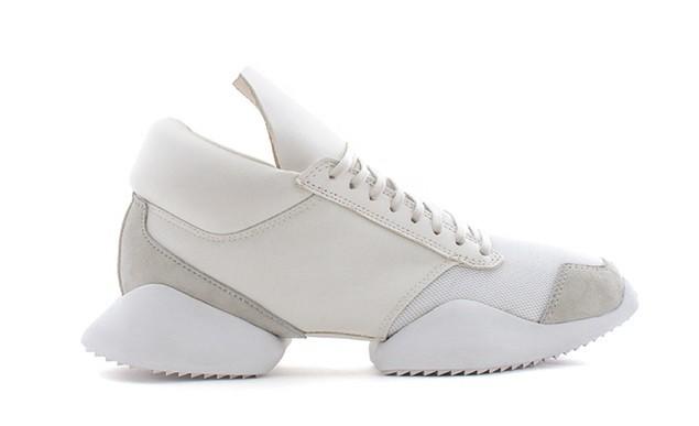 adidas-rick-owens-white
