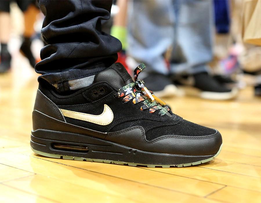 sneaker-con-chicago-may-2014-on-feet-recap-part-2-006