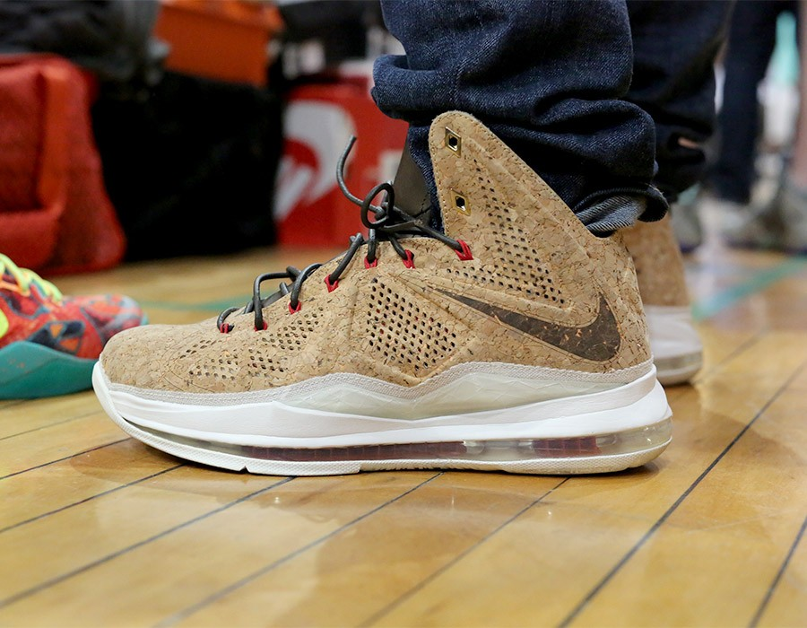 sneaker-con-chicago-may-2014-on-feet-recap-part-2-007