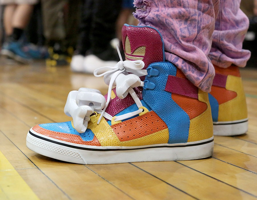 sneaker-con-chicago-may-2014-on-feet-recap-part-2-010