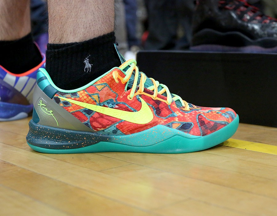 sneaker-con-chicago-may-2014-on-feet-recap-part-2-014