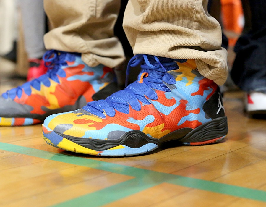 sneaker-con-chicago-may-2014-on-feet-recap-part-2-017