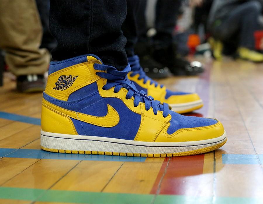 sneaker-con-chicago-may-2014-on-feet-recap-part-2-026
