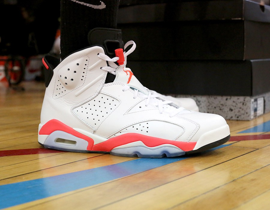 sneaker-con-chicago-may-2014-on-feet-recap-part-2-031