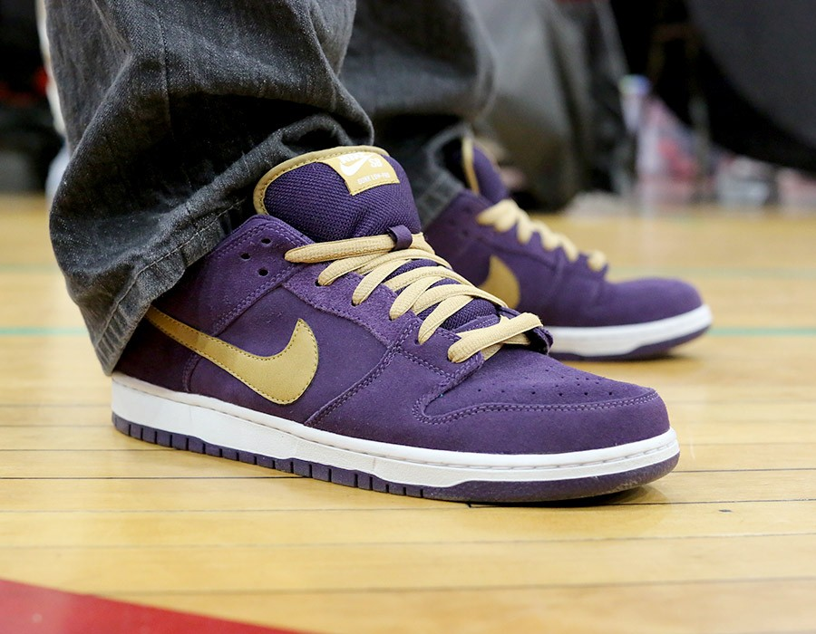 sneaker-con-chicago-may-2014-on-feet-recap-part-2-036