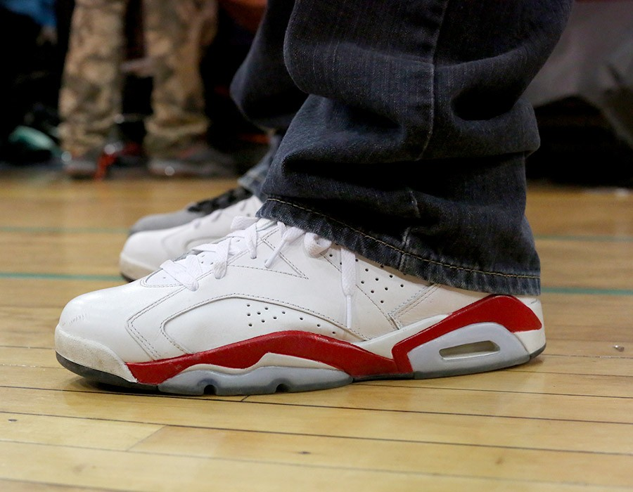 sneaker-con-chicago-may-2014-on-feet-recap-part-2-052
