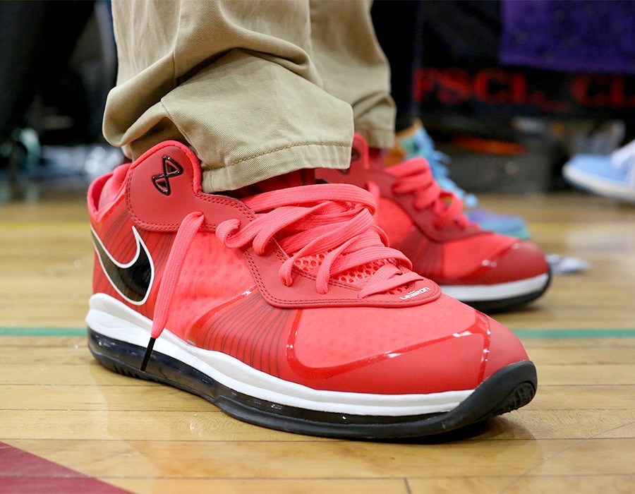 sneaker-con-chicago-may-2014-on-feet-recap-part-2-038
