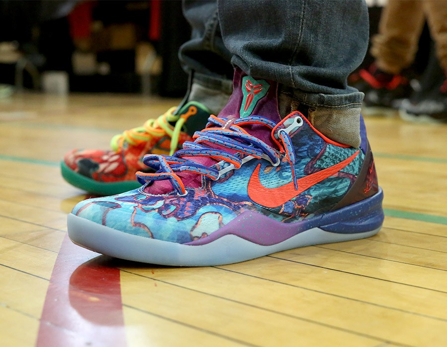 sneaker-con-chicago-may-2014-on-feet-recap-part-2-048