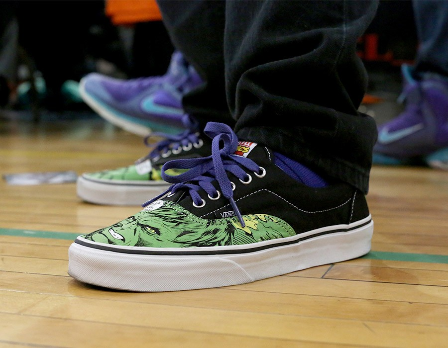 sneaker-con-chicago-may-2014-on-feet-recap-part-2-049