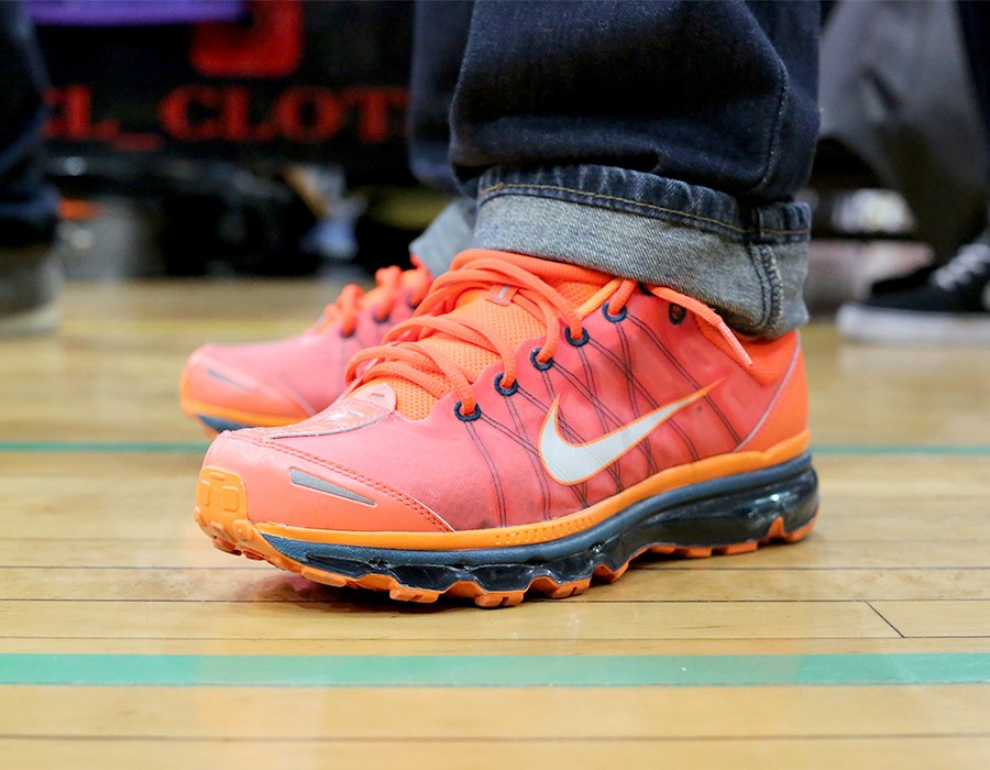 sneaker-con-chicago-may-2014-on-feet-recap-part-2-050