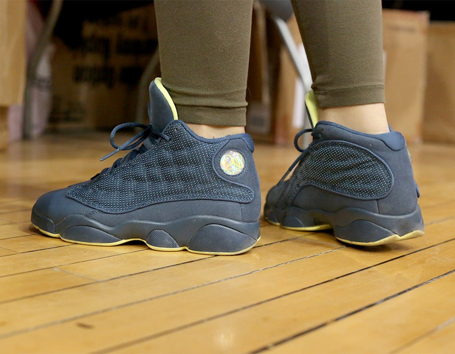 sneaker-con-chicago-may-2014-on-feet-recap-part-2-155