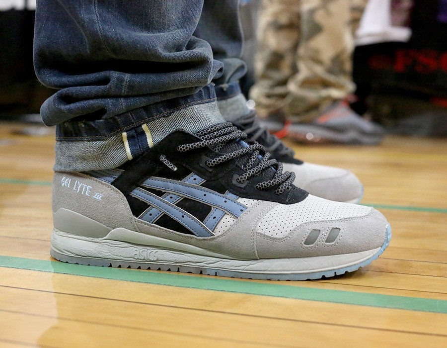 sneaker-con-chicago-may-2014-on-feet-recap-part-2-058