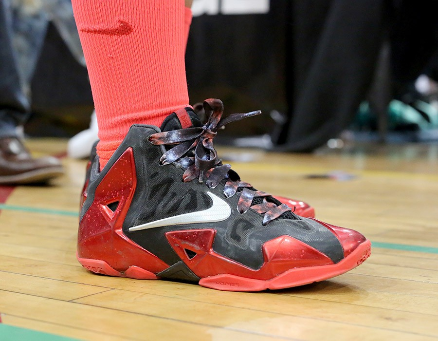 sneaker-con-chicago-may-2014-on-feet-recap-part-2-059