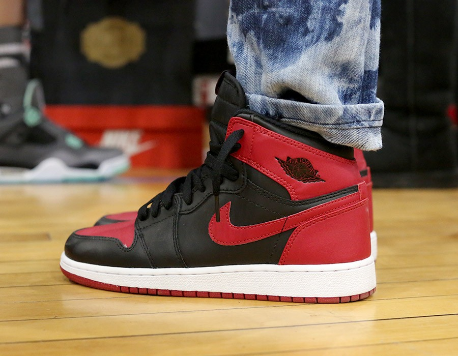 sneaker-con-chicago-may-2014-on-feet-recap-part-2-062